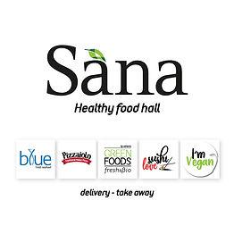 Sana-food-hall-Logo-600x600.jpg