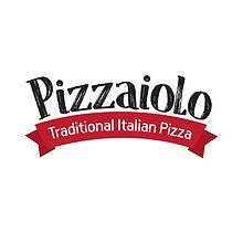pizzaiolo.jpg