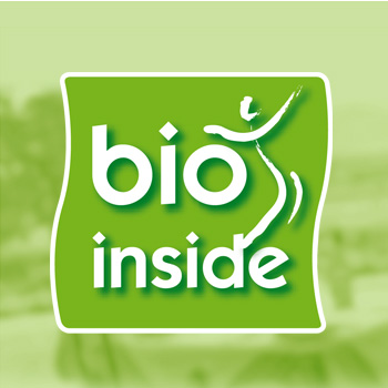 Bioinside