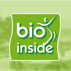 Bioinside