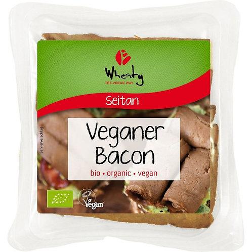 Wheaty, Bacon bio 60g