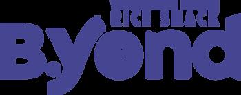 Logo_BYond_WhiteBase.png