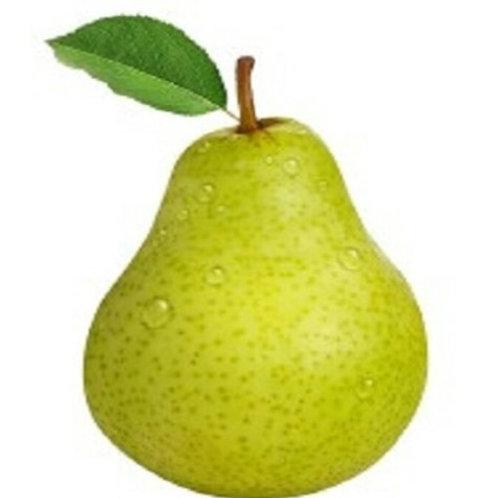 Pears | Αχλάδια bio /kg
