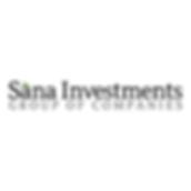 Sana-Logo.png