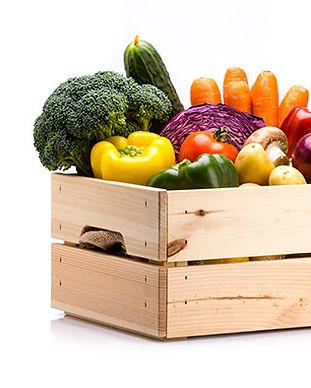 fresh box 1.jpg