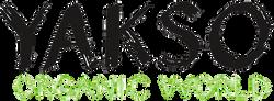 yakso logo