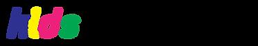 kids-lunch-box-logo.png