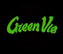 GREEN VIE