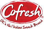 cofresh.png