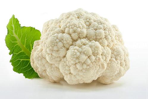 Cauliflower | Κουνουπίδι bio /kg