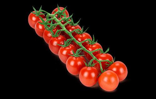 Cherry Tomatoes bio /kg