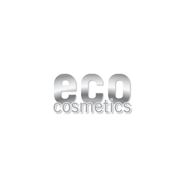 eco-cosmetics
