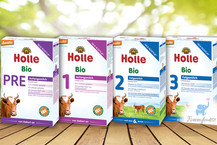 holle-bio-baby-formula-review-1200-800.j