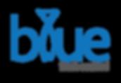 Blue-logos x2-02.png