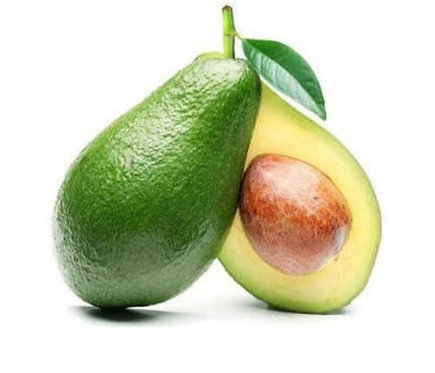 Avocados bio /kg