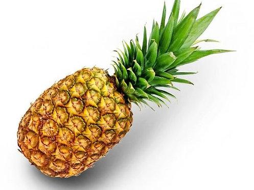Pineapple bio /kg