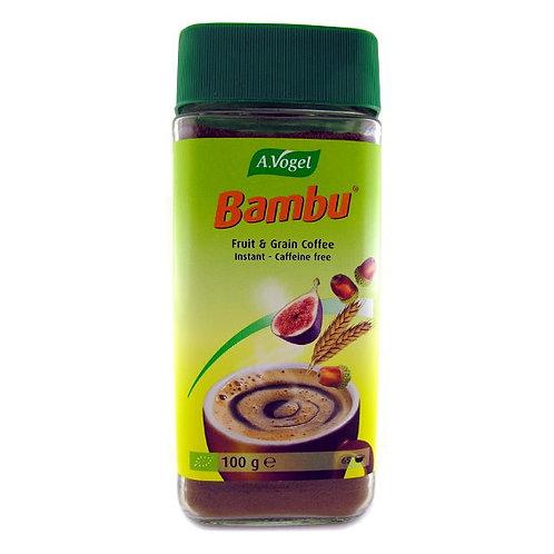 A.Vogel, Bambu fruit & Grain coffee 100g