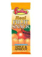 Apple Apricot bar