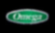 CT-portfolio-Omega-logo-400px-transp.png