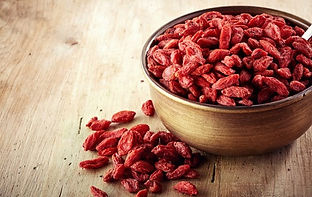 goji_berries_edited.jpg