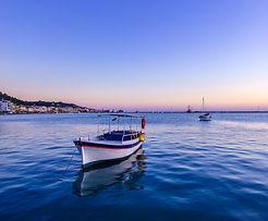 fishing boat_edited.jpg