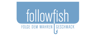 Follow fish