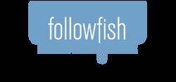 Follow fish