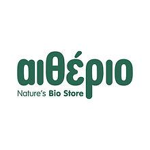 etherio-logo.jpg