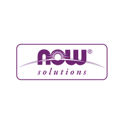now-solutions