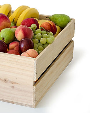 fruit box1.jpg