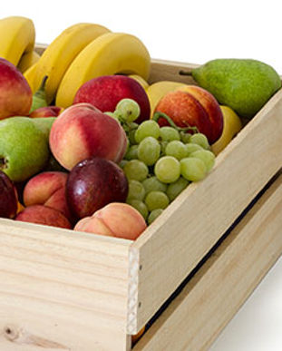 fruit box1.jpg