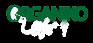 organiko-logo.png