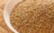organic lentils_edited.jpg