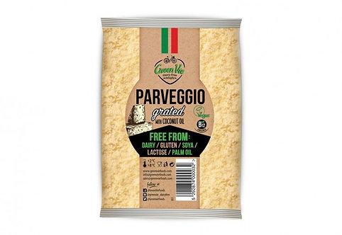 Green Vie, Parmesan grated 1kg