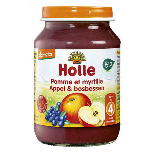 holle-baby-food-apple-and-blueberry-orga