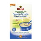 holle-baby-oats-porridge-organic-250-g.j