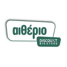 etherio-discount.jpg