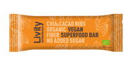 Chia & Cacao Nibs