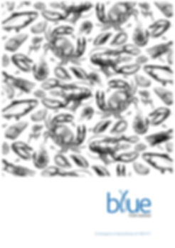 Blue Food cover Menu 25June19.jpg