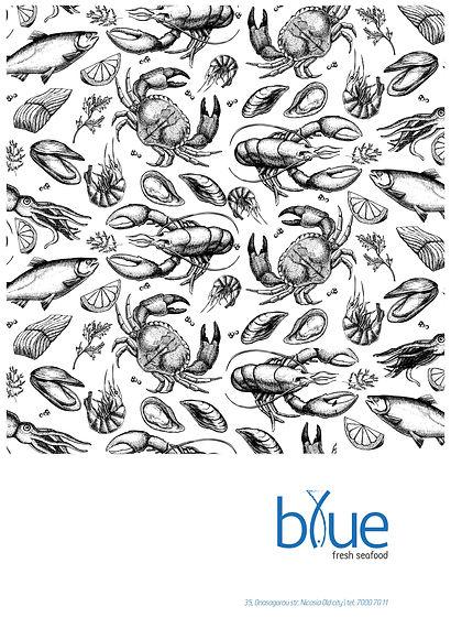 Blue Food cover Menu 25June19.jpg