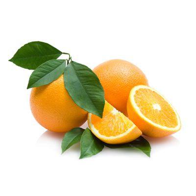 """Oranges """"Giafitika"""" bio /kg"""