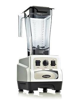3hp-omega-commercial-blender---bl462s.jp
