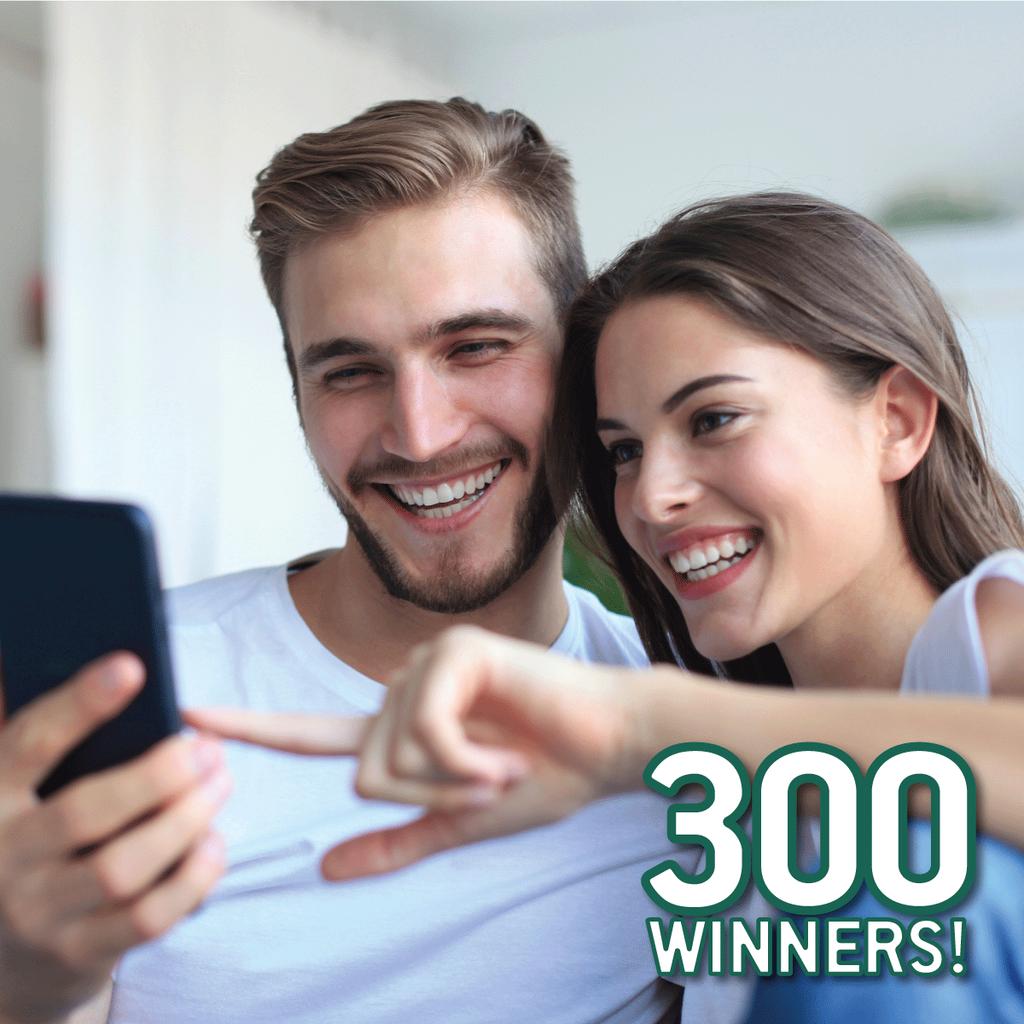 Πάνω από 50 υπέροχη dating