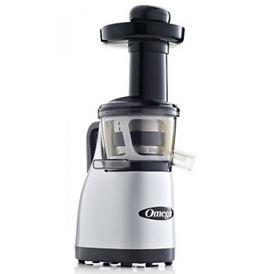 Omega-VRT370HDS-500x500.jpg