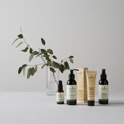Sukin-skincare-vegan-1024x1024.jpg