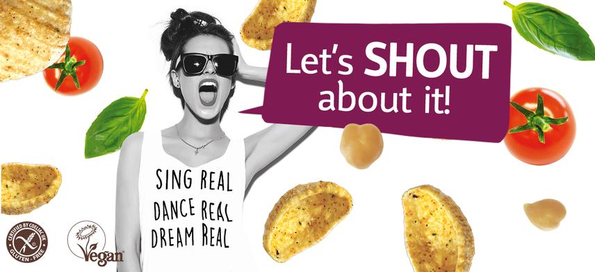 EAT REAL Hummus.png