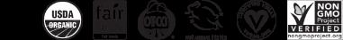 certifications-logos.png