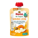 holle-baby-pouch-banana-lama.png