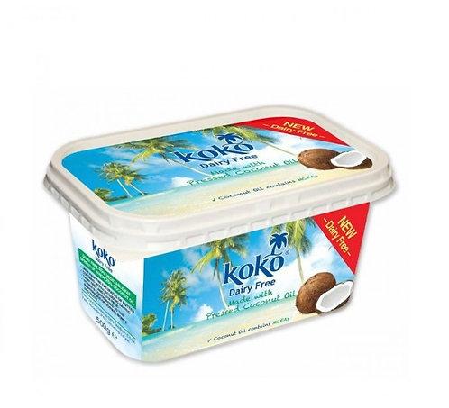 Koko,Coconut butter 500g