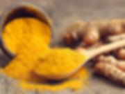 organic turmeric.jpg